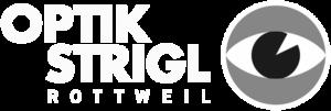Optik Strigl